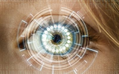How Artificial Intelligence is Transforming Ocular Health
