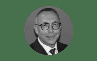Dr. John G. Flanagan Joins Zilia's Scientific Advisory Board