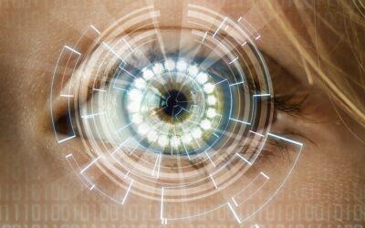 Comment l'intelligence artificielle transforme les soins oculaires