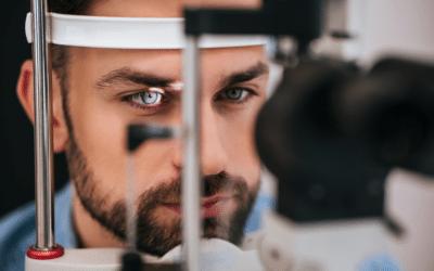 Diagnostic et prise en charge du glaucome: Et si nous pouvions intervenir plus tôt?