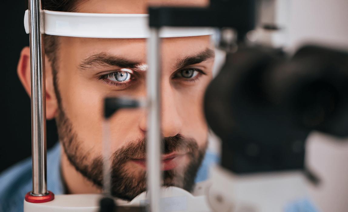 glaucomamanagementzilia
